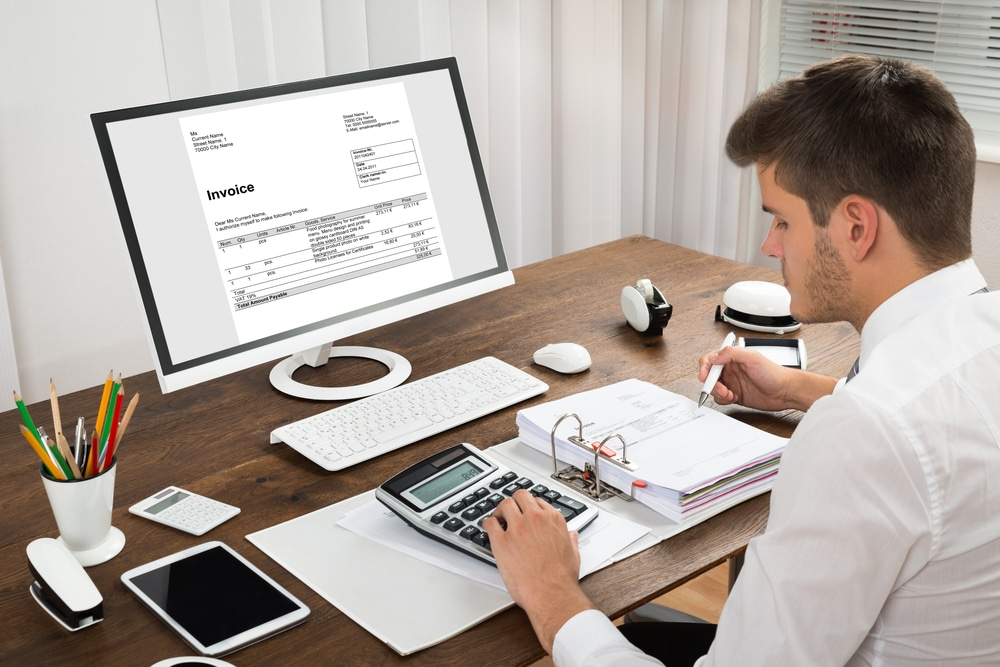 What Exactly Is An Accountant?