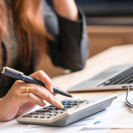 Turning into an Accountant – Tips and Tricks