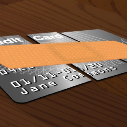 Credit Repair Information And Tips You Can Use