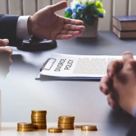 Understanding Personal Finance UK
