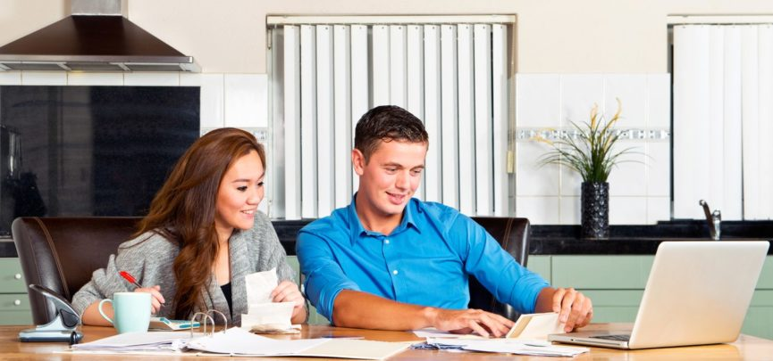 Tips For Getting Fast Online Loans