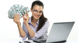 Online Loans – For People Who Want Them Instantly