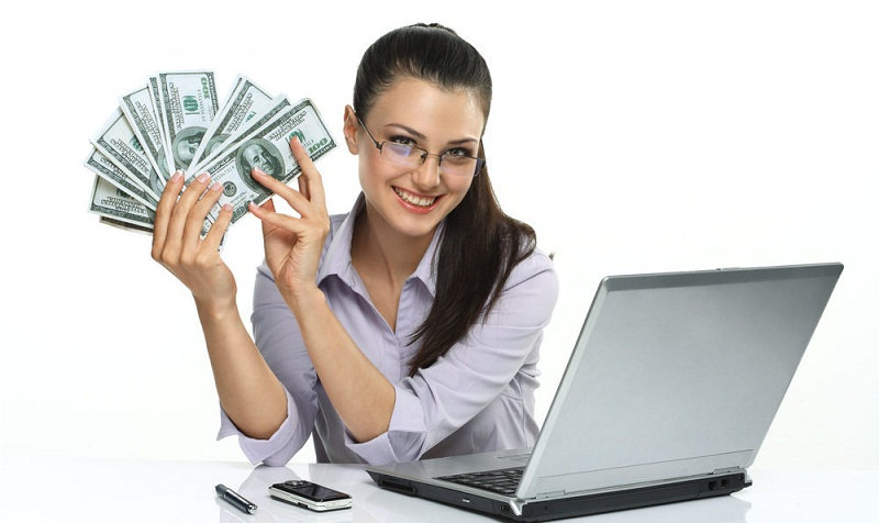 Online Loans – For People Who Want Them Instantly – Leri Cash Advance Online Loan