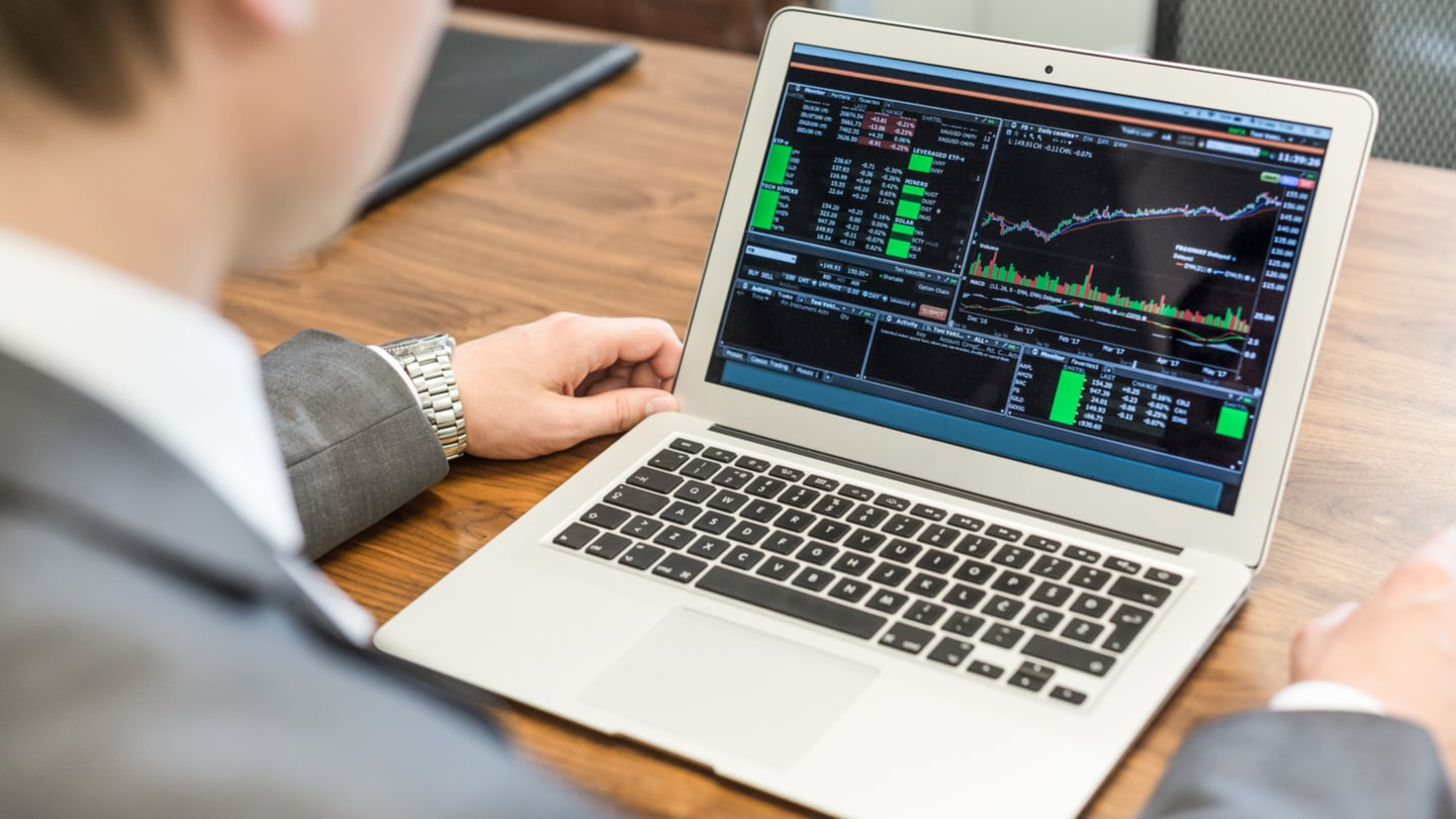 Figure out How To Trade Forex – Can A Beginner Make Money In Forex Trading?