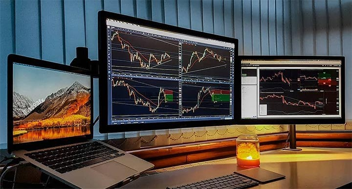 What Role Does Forex Day Trading Signals Play In Forex Trading?