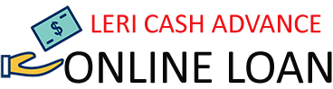 Leri Cash Advance Online Loan