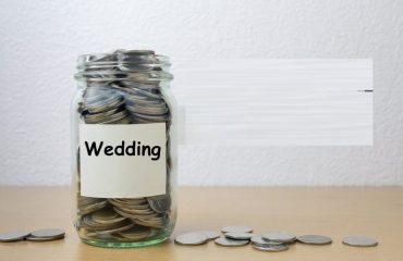 In The Event You Start Your Existence Plus A Wedding Loan?