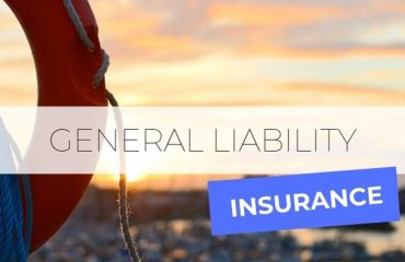 GENERAL LIABILITY INSURANCE- PLUMBING INSURANCE FOR PLUMBERS
