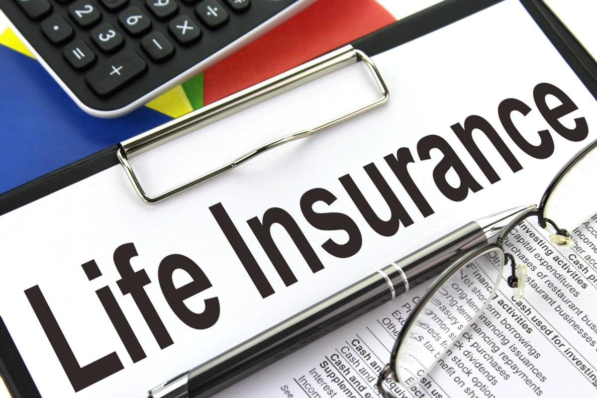Benefits of Limited Premium Payment Option in Term Insurance