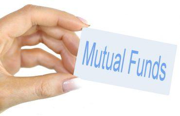 How To Allocate Investment Portfolio Via The Mutual Fund Route