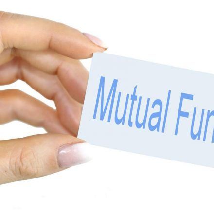 How To Allocate Investment Portfolio Via The Mutual Fund Route