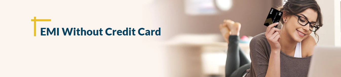 The best offers you can avail by using Bajaj EMI Card!