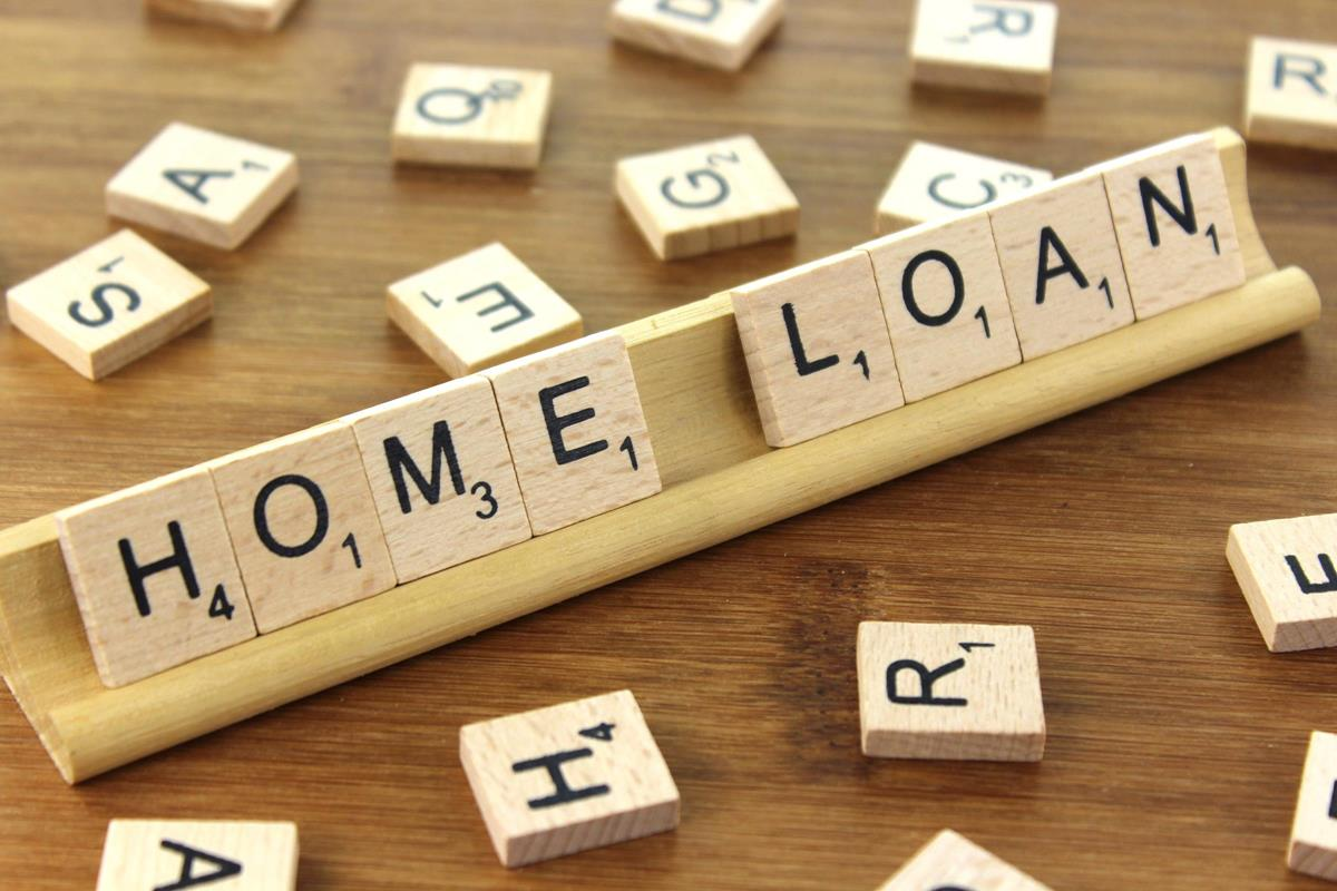 Guide to Your Ideal Home Loan and Home Loan Tenure