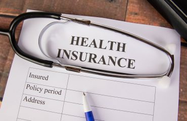Is It Better To Buy Medical Insurance Online Or From An Agent?