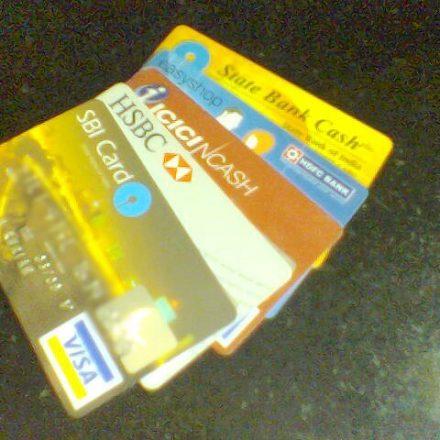 SBI Credit Card Customer Care 24×7 Numbers