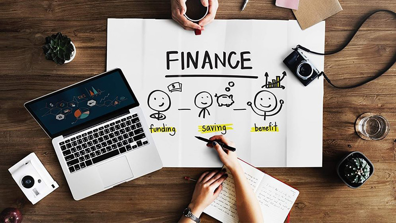 Successful Financial Planning and Its Benefits
