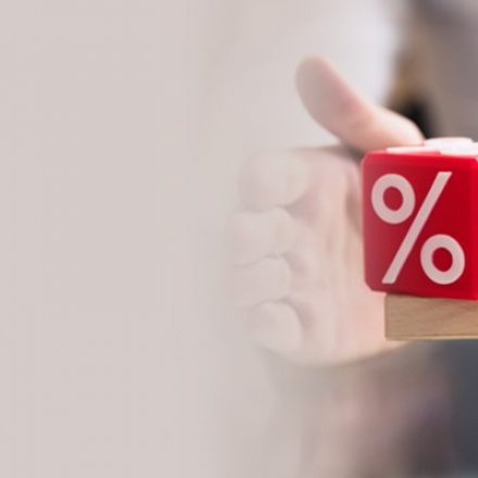 Want the Lowest Housing Loan Interest Rate? These Pro Tips Will Help You!