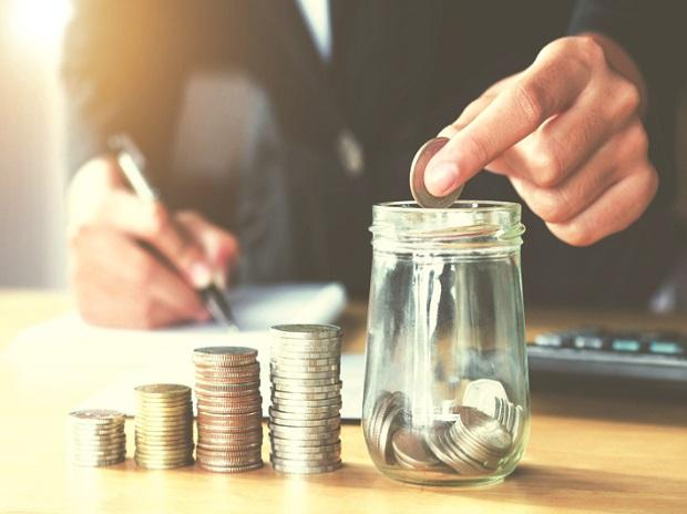 Explore the power of compounding in SIP investments