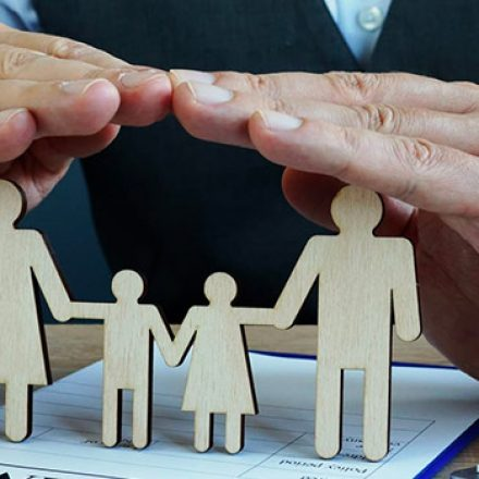 Why Critical Illness Cover is Important in a Term Insurance Plan?