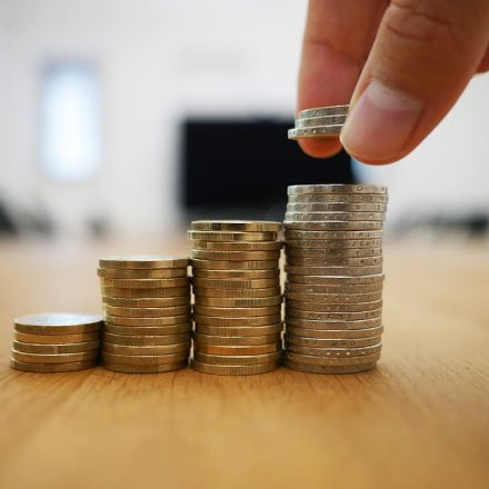 Avoid these mistakes and help your money grow through SIP