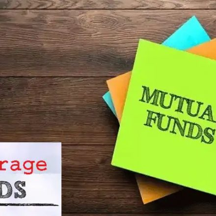 What are arbitrage funds? Here's how to invest in some best arbitrage funds in India